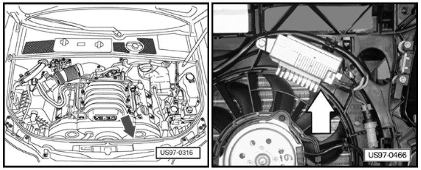 Audi A4 Immobilizer Wiring Diagram : Car battery audi tt engine diagram get free image