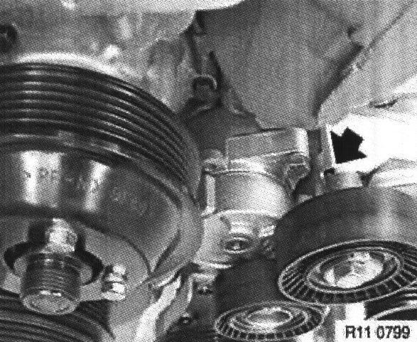 Just What Is An Alternator Html Autos Weblog