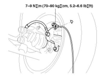 4q9wo Kia Spectra Ex Replaced Front Brakes 2007 Kia Spectra as well Optima Condensed Font moreover Kia 2 4l 4 Cylinder Engine Diagram as well 2003 Kia Spectra Torque Specs moreover 2005 Kia Sedona Thermostat Replacement. on 2012 kia optima ex