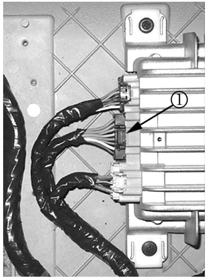 2004 ford excursion f 250 f 350 f 450 f 550 wiring diagram