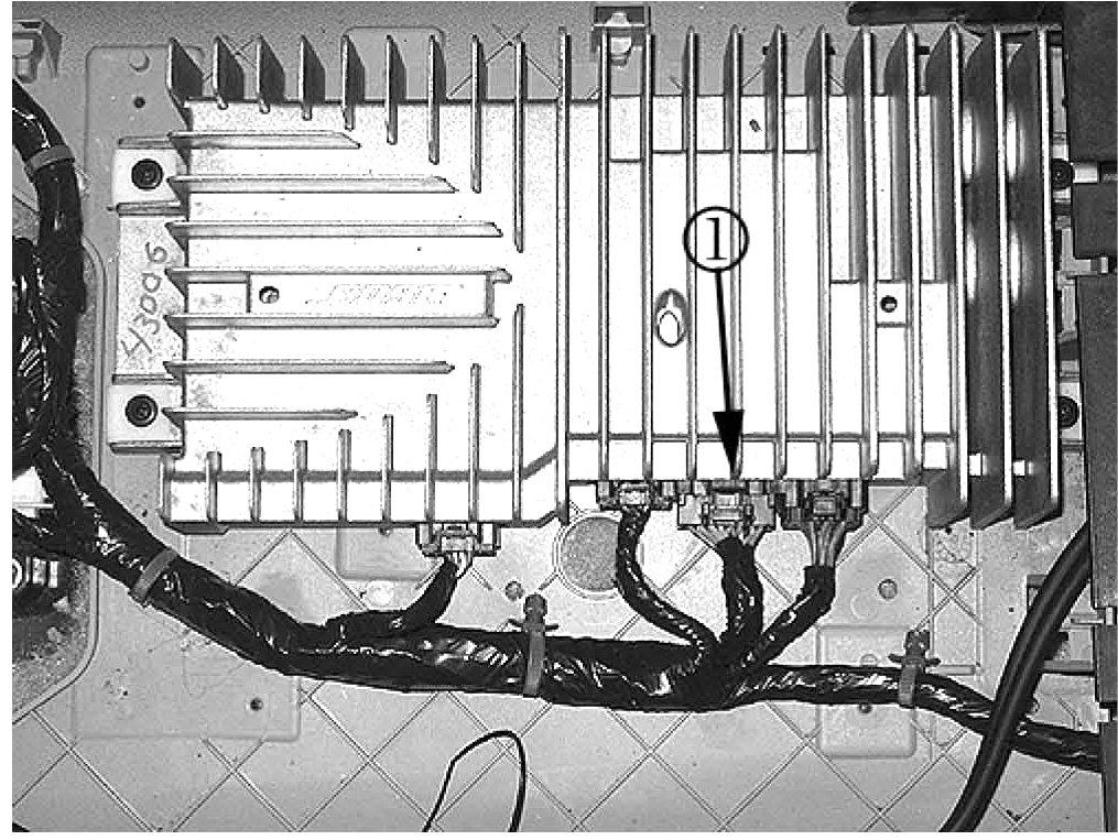 Amp on 2003 Gmc Sierra Wiring Diagram