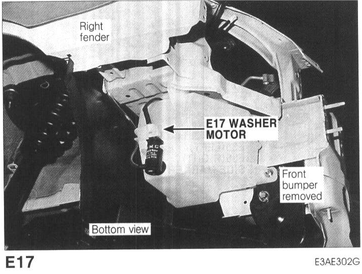 Jeep Cherokee Window Regulator Jaguar X Type Rear Suspension Diagram also Ford Air Conditioning Parts ...