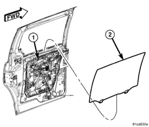 T13376034 Code c 2204 esb bas light stays moreover Watch in addition 2012 Chevy Malibu Fuel Pump Wiring Diagram in addition Dodge Ram Drivers Door Wiring Diagram Rear furthermore Jeep Patriot Alternator Location. on 2008 dodge avenger window diagram