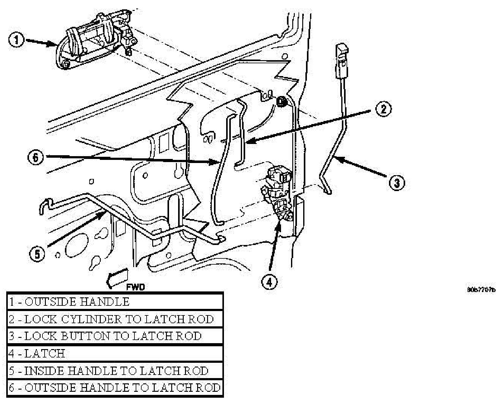 1989 ford bronco 2 wiring diagram  1989  free engine image