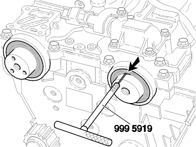 99 volvo s80 t6 engine diagram  99  free engine image for