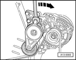 Vw Jetta Front Suspension Diagram also 2006 Volkswagen Passat 3 6l Serpentine Belt Diagrams additionally Audi A4 Seat Wiring Diagram additionally 2009 Toyota Ta a Headlight Adjustment furthermore Vw passat breather hose crankcase hose. on s for 2003 vw passat