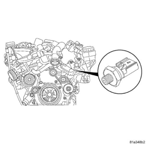 P 0996b43f80f65fb1 as well P0167 Code O2 Sensor Heater Circuit Malfunction Bank 2 Sensor 3 together with Cummins 4bt 6bt Engine Parts also T25920050 Crank shaft senor located furthermore In A Piston Engine What Are The Main Bearings And What Do They Do. on dodge 2 3 engine diagram