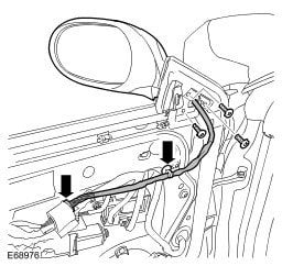 Taillight Wiring Diagrams Jaguar together with 2007 Dodge Caliber Suspension Diagram together with Jaguar X Type Dashboard Parts Diagram as well Jaguar Xke V12 Parts besides Powered Phpdug Nuclear Engineering. on wiring diagram 2007 jaguar xkr