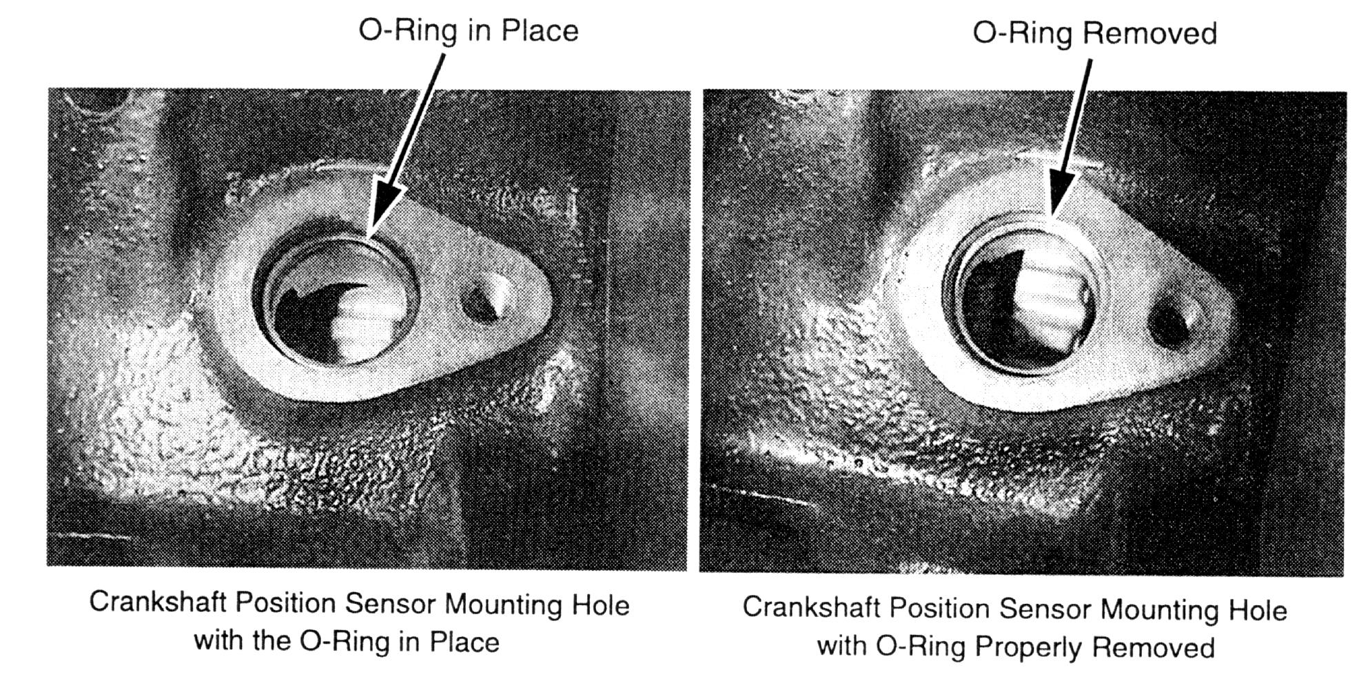 1998 hyundai excel crankshaft sensor diagrams mechanical experience graphic