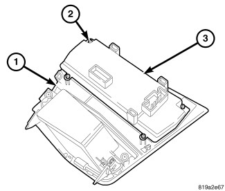2012 chevy malibu ignition switch wiring diagram with Ignition Switch Removal Tool on Cadillac Northstar Oil Filter Location moreover Turn Signal Wiring Diagram For 1997 Chevy S10 furthermore P 0900c1528003cbbb additionally 2007 Chevy Malibu Fuse Box further Chevy Impala Flasher Location.