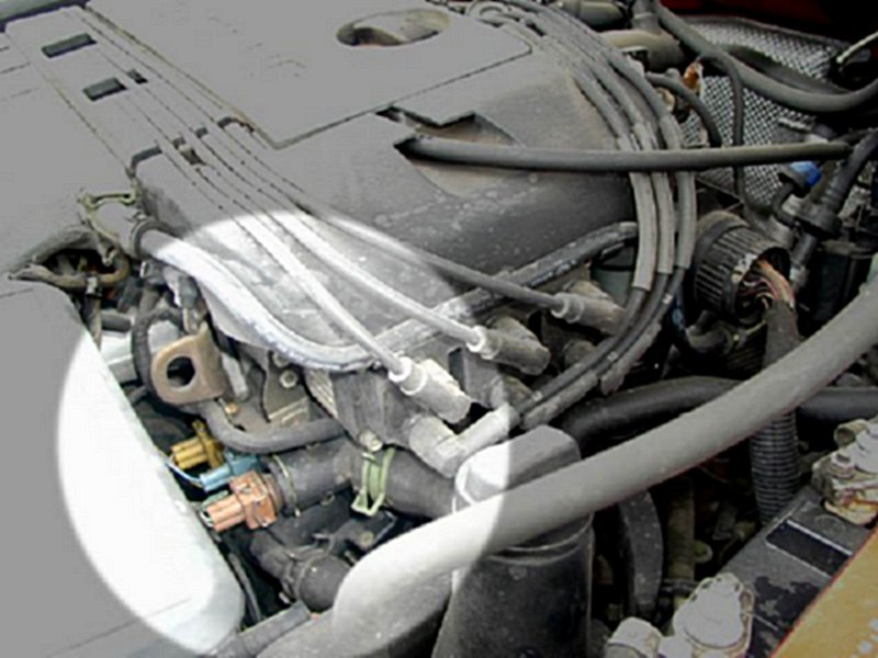 Chevy Malibu Ignition Wiring Diagram furthermore VW Jetta Thermostat Location likewise Mitsubishi Mirage in addition Freightliner Single Axle Trucks furthermore Chevy Malibu Dashboard Warning Lights Symbols. on 1999 chevy malibu ignition system