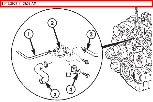 2001 Lexus Is300 Fuse Box Diagram together with Lexus How To Jack Up Your Car 367798 in addition P 0900c152800ad9ee furthermore 321794713546 as well 272583618158. on lexus gs 350 car