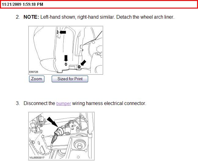 2002 jaguar x type headlight wiring diagram wiring diagram and 2004 jaguar x type wiring diagram service manuals 2002 mazda millenia s diagram image about