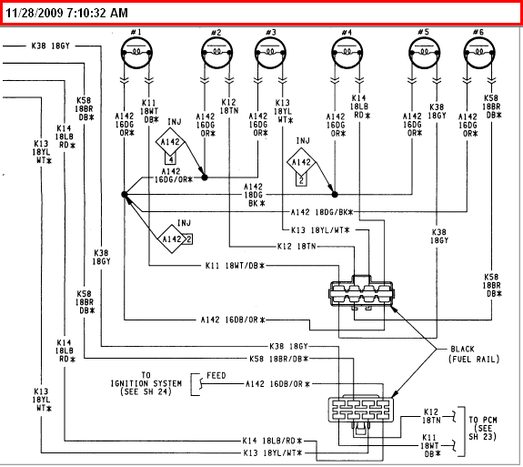 1990 chrysler lebaron wiring diagram 1990 wiring diagrams 2009 11 28 153319 2009 11 28 071040 chrysler lebaron wiring diagram