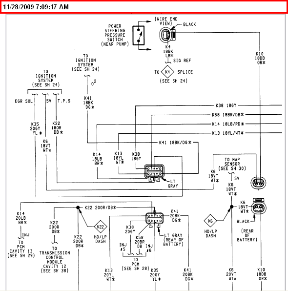 E Dd F B C further Maxresdefault together with Chrysler Stereo Wiring Diagram Outlets Also Dodge Charger Radio Rh Yourej Co A Like Sebring also Chrysler Concorde furthermore Chrysler P Ak Car Stereo Wiring Diagram Connector Harness Pinout. on chrysler concorde radio wiring diagram