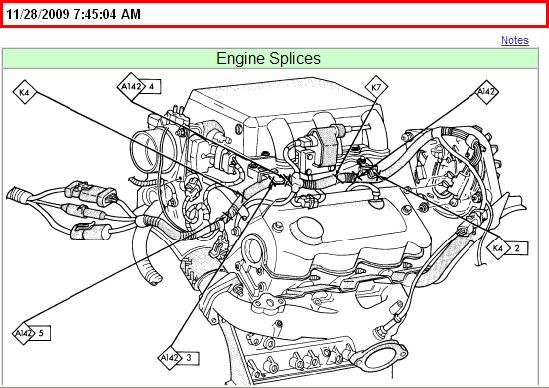 1994 Chrysler Lebaron Gtc 3 0 Just Shut Down While Driving
