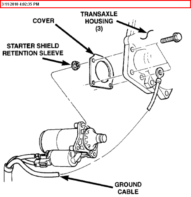 chrysler lhs engine diagram  chrysler  free engine image