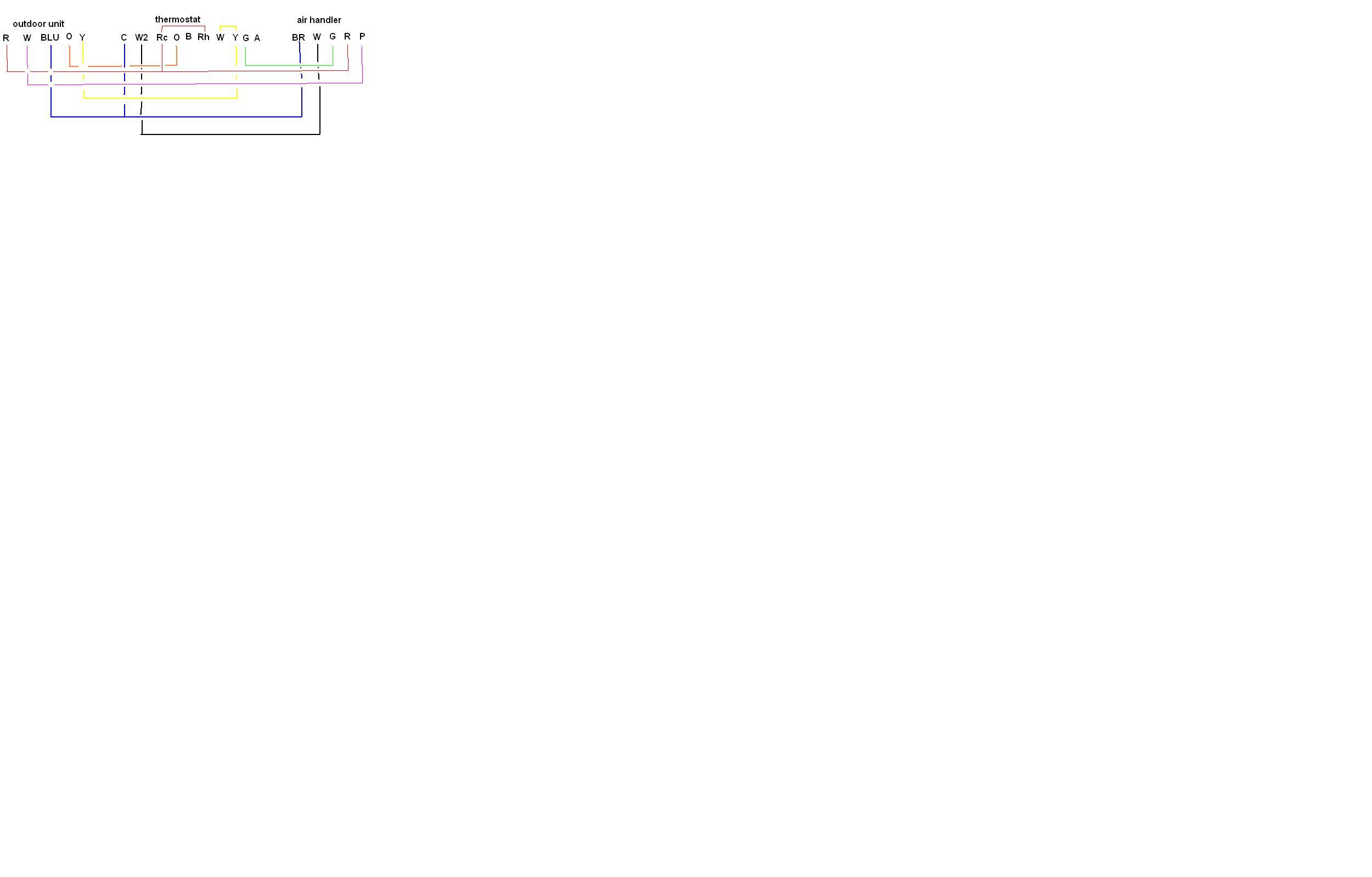 Accutrac ke Controller Wiring Diagram - Wiring Diagrams ... on