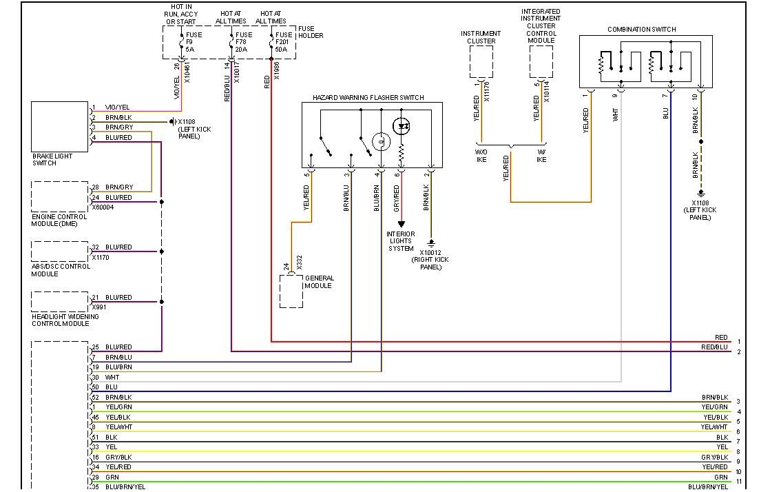 bmw x5 wiring diagram bmw wiring diagrams online bmw x5 wiring diagram