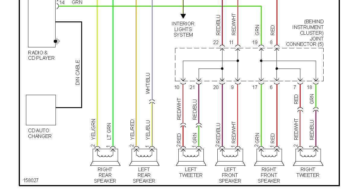 2009 12 02_043014_l2z 2004 mitsubishi lancer radio wiring diagram efcaviation com wiring diagram for 2003 mitsubishi lancer at crackthecode.co