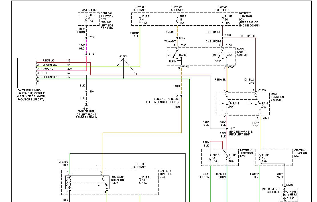 Enjoyable Fordf150Partsdiagram 1998 Ford F 150 Parts Diagram Http Wwwford Wiring 101 Cabaharperaodorg
