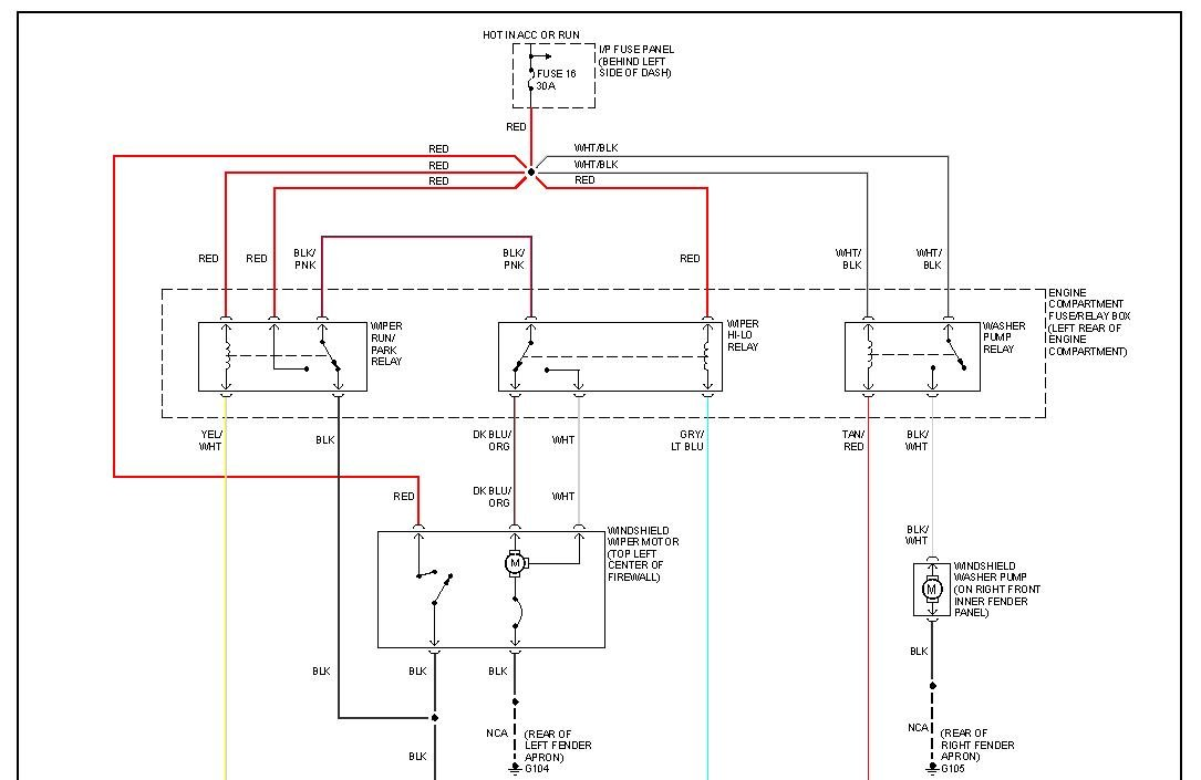 mazda wiring diagram pdf wiring diagram blog mazda b3000 wiring diagram pdf nilza net