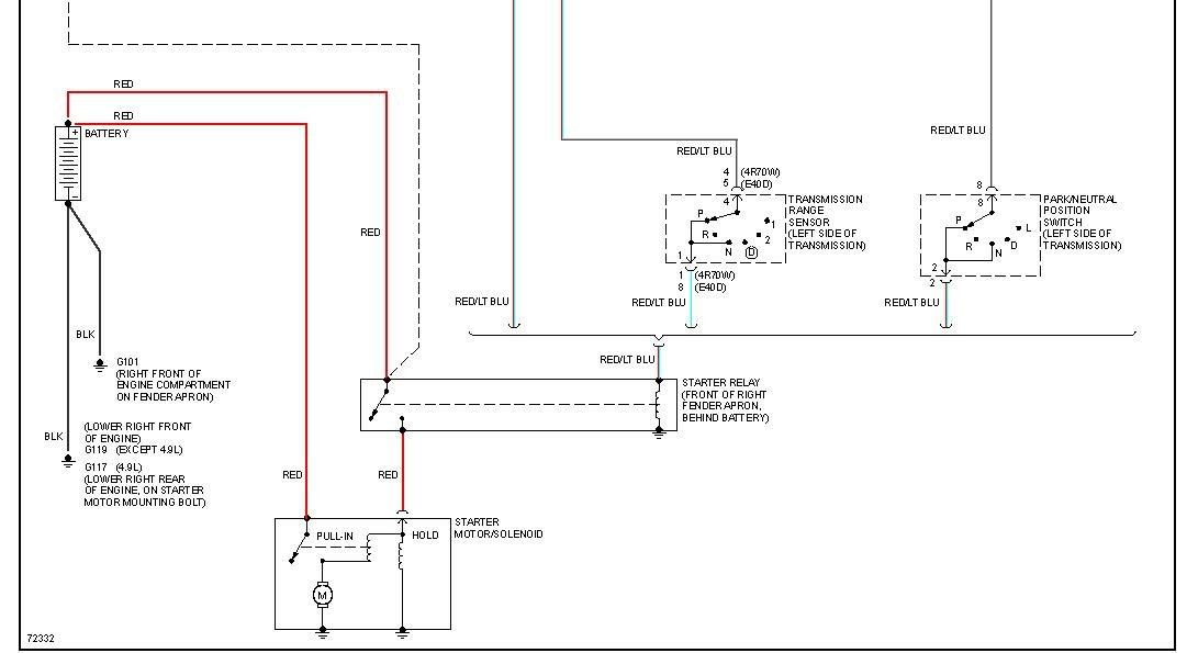 4 pin micro relay wiring diagram  4  free engine image for