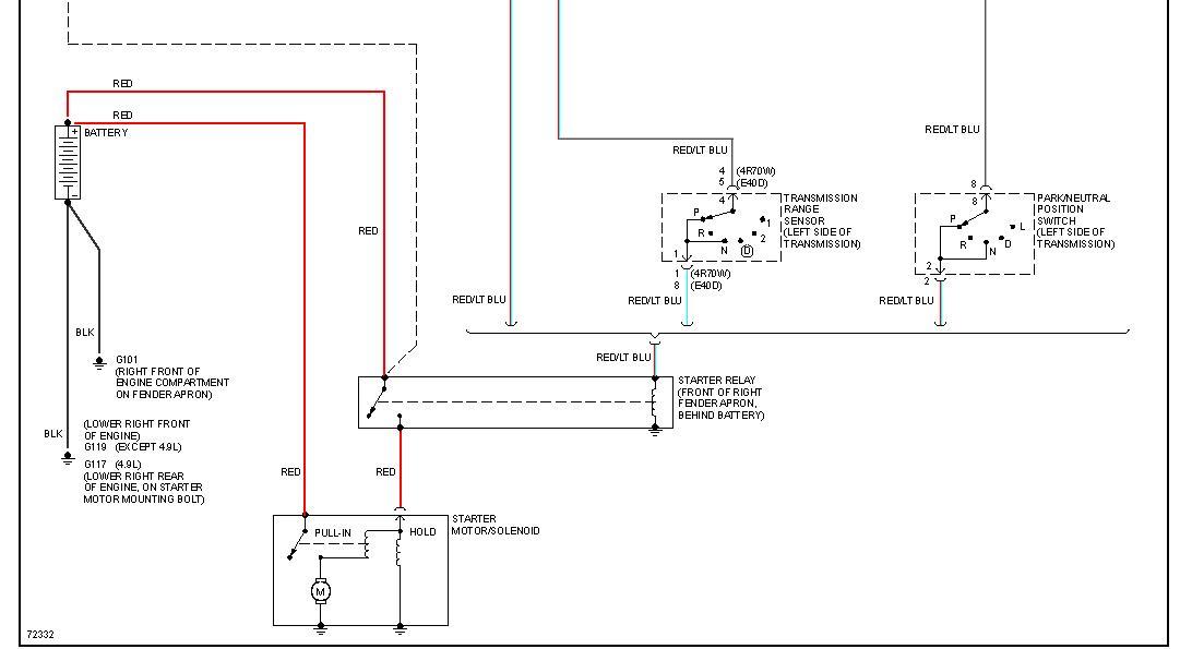 similiar f150 door locks not working keywords this 2013 f150 door lock wiring diagram 2013 f150 door lock