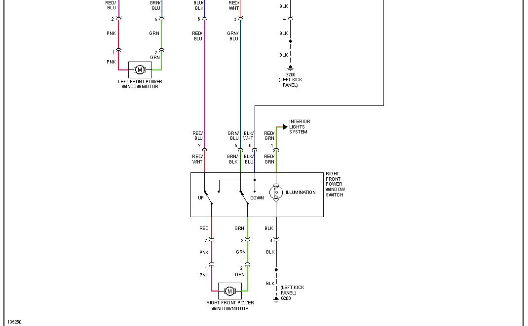 Wiring Diagram Also 2000 Kia Sportage Wiring Diagram Further 2008 Kia