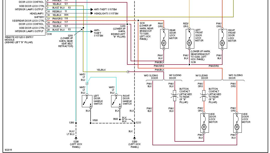 Wiring Diagram 2005 Toyota Ta a moreover Fuse Box 2008 Ford F150 as well Abs Junction Box moreover 2ltak 99 F250 No Turn Signals Work Hazards Don T Work Center furthermore 1996 Ford Ranger Engine Diagram. on 2004 ford f 150 fuse diagram