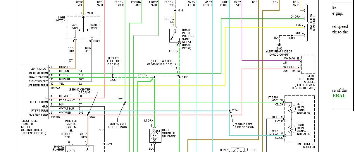 Get free high quality HD wallpapers wiring diagram for zig cf9