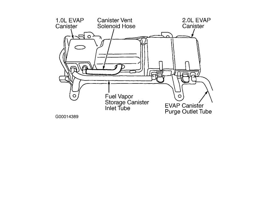 ford expedition vacuum hose diagram i have a 2001 ford escape with a 3.0 l 4x4. i will pay one ford escape vacuum hose diagram
