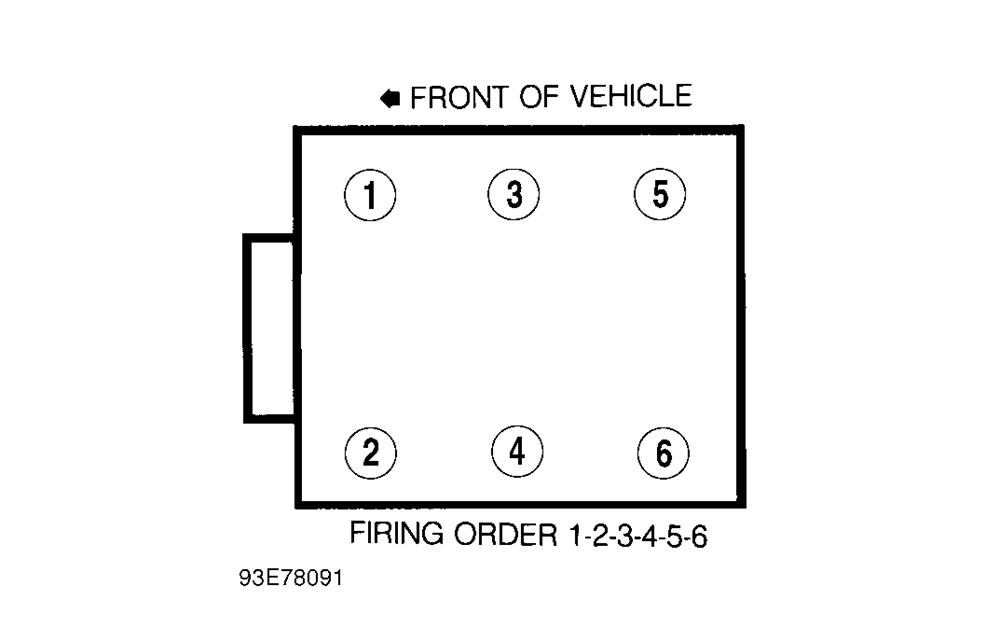 infiniti i30 stereo wiring diagram