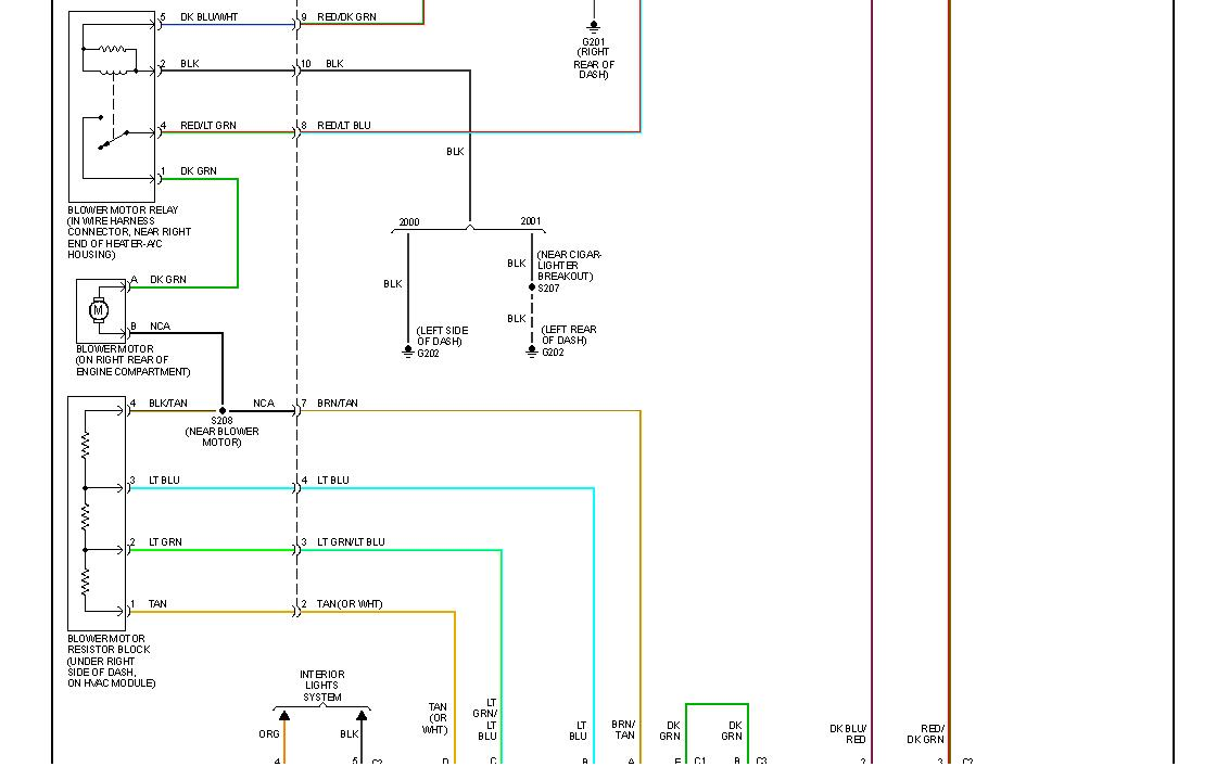 Jeep Cj7 Heater Wiring Diagram Another Blog About Cj 85 Get Free Image