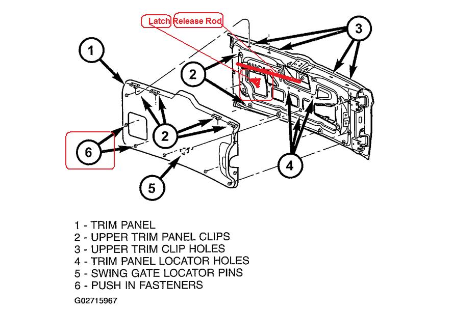 power window wiring diagram 2002 jeep liberty  power  get