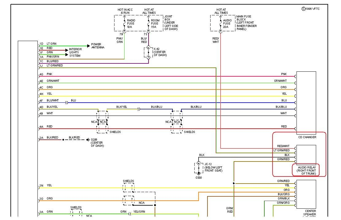 350z radio wiring harness get free image about wiring diagram