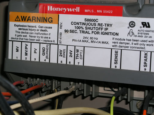 honeywell l8148e wiring diagram get free image about wiring diagram
