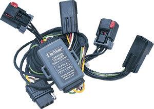 i need to install a trailer wiring system of a 2000 durango description hoppy dodge durango trailer wiring