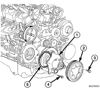 Utility Trailer Wiring Diagram With Kes further 2000 Gmc Sierra Trailer Wiring Diagram further Sentinel Brake Controller Wiring Diagram also Chevy Truck Trailer Plug Wiring together with Tekonsha Primus Wiring Diagram. on wiring harness for ke controller