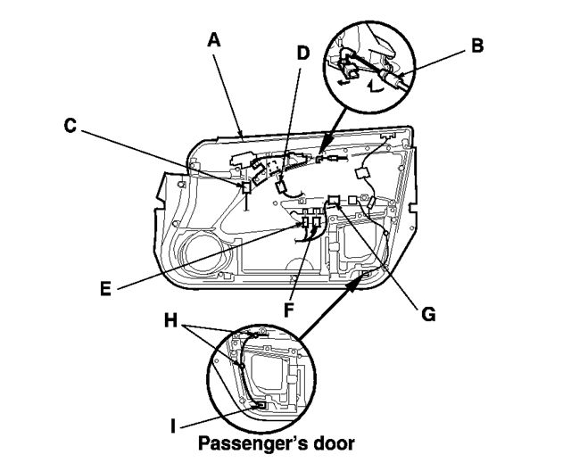 Fuse Box Diagram 92 Cadillac Deville additionally 2009 Acura Tsx Diagram Html likewise 7zsjg Cadillac Cts Cts 2003 Dealer Codes Ho25 Poo56 P0161 likewise Pontiac G5 Wiring Diagram in addition 2004 Cadillac Cts Rear Fuse Box. on cadillac sts electrical problems