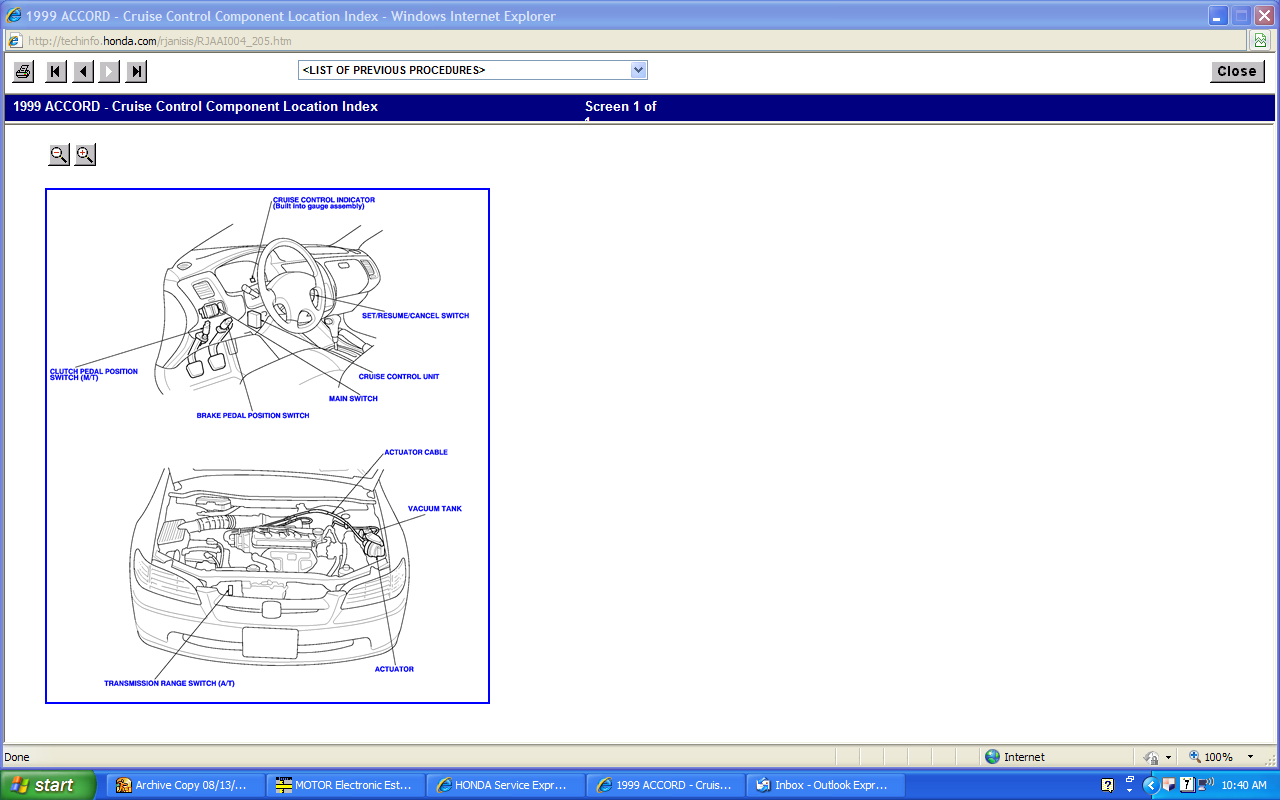 1999 Honda Accord Instrument Panelhtml In Wovynivugogithubcom 9294 Lincoln Town Car Fuse Box Diagram Schematic Diagrams Source Code Search Engine