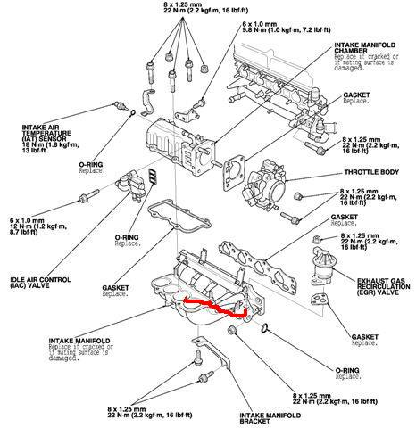 95 Lexus Es300 V6 Engine Diagram further Honda Gl1100 Gold Wing 1982 Usa Ignition Coil Rectifier Schematic additionally Engine Spark Plug Firing Order moreover Mini Cooper S Mark Iii Wiring Diagram together with 2006 Hyundai Sonata Thermostat Location. on alfa romeo wiring diagram