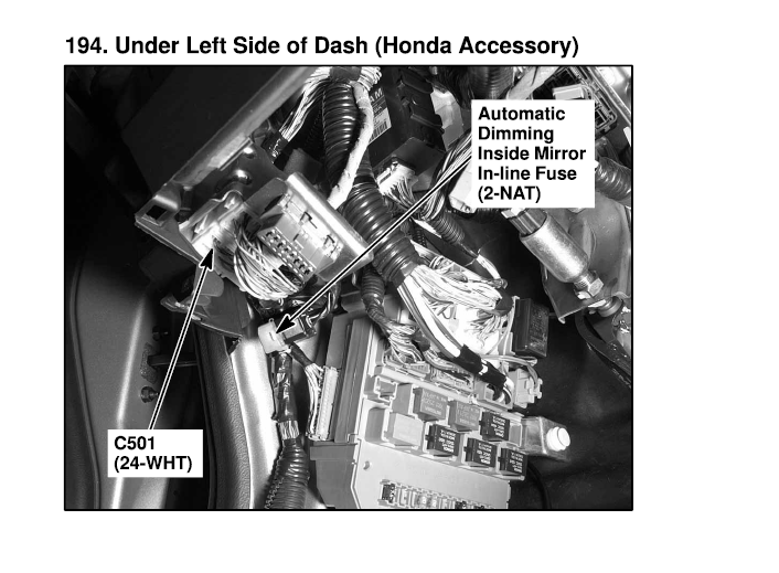 honda accord fuse box diagram 2004 honda image i have a 2004 honda accord ex my interior lights do not come on honda accord honda accord 2004 fuse box