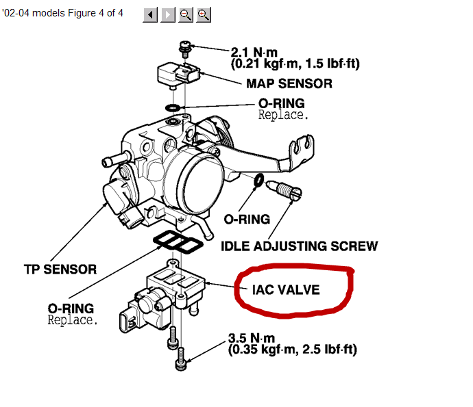 1989 ford taurus sho engine diagram  ford  auto wiring diagram