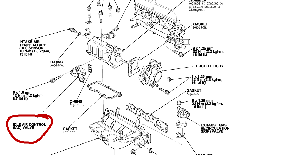 engine diagram ford focus 2002 4 cylinder  engine  free