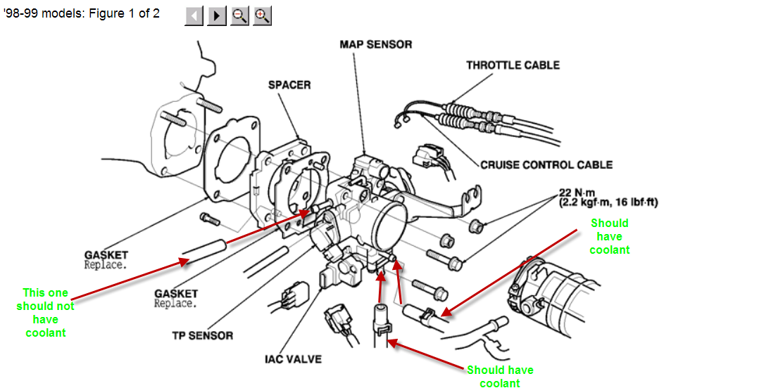 Cj Jeep Body Diagram likewise WU1z 16831 furthermore 71 Vacuum Hose Diagram Routing topic59507 further Junkyard Cruise Control Install For Every Tj 90516 2 further 340795896786797382. on jeep cj7 dash parts