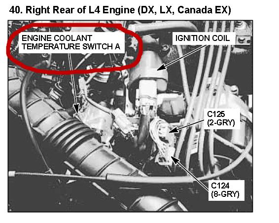 99 mitsubishi 2 0 timing belt diagram  99  free engine
