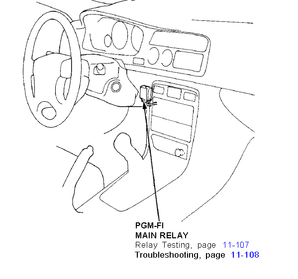 97 Ford Explorer Egr Valve Wiring Diagram on 1998 land rover discovery fuel pump