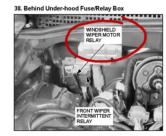 1987 honda accord fuel pump wiring diagram  1987  get free