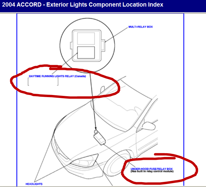 pontiac vibe headlight wiring diagram picture pontiac pontiac vibe 2004 wiring diagrams